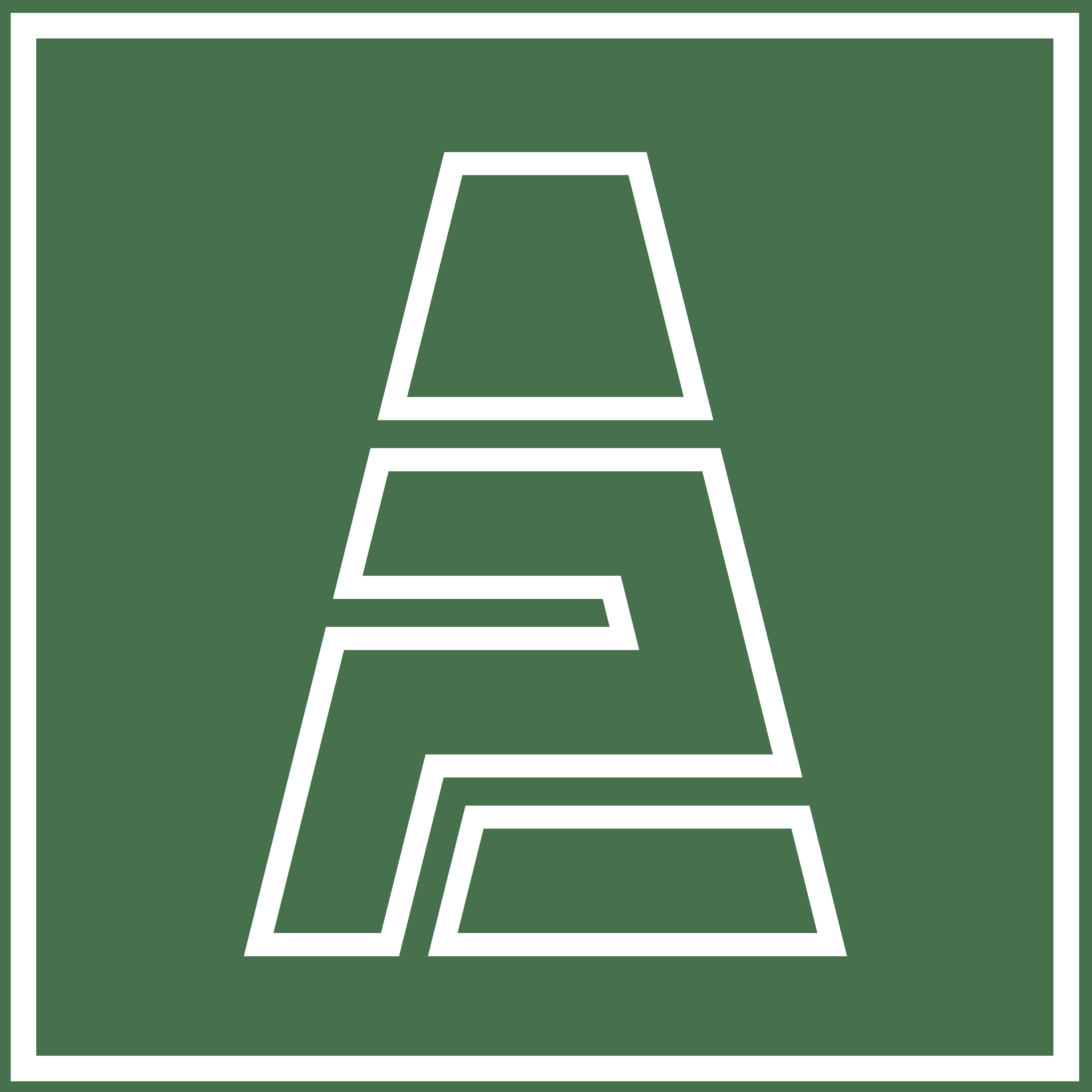Studio-AP